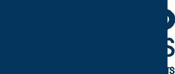 physio-matters-logo