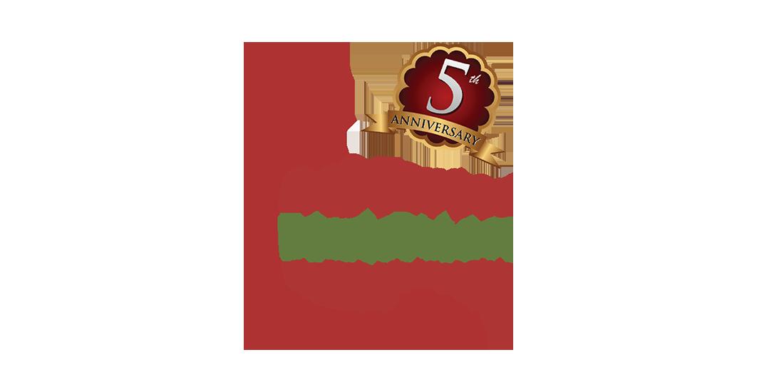 5-year-logo