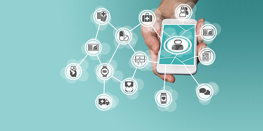 e-health-communication