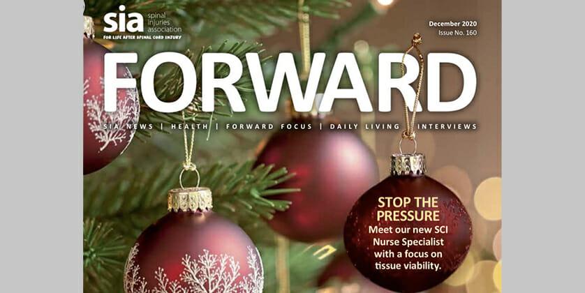 forward-magazine