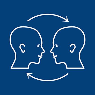 Communication Access UK