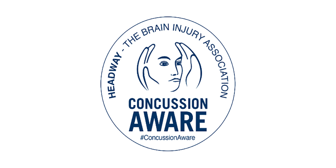 headway-concussion-aware-banner